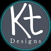 New Kt Designs Logo transparent-01.png