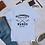 Thumbnail: Ollivander's Wands Short-Sleeve Unisex Graphic T-Shirt