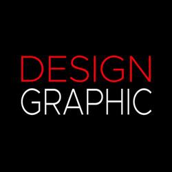 GRAPHIC DESIGN JF