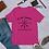 Thumbnail: The Three Broomsticks Short-Sleeve Unisex Graphic T-Shirt