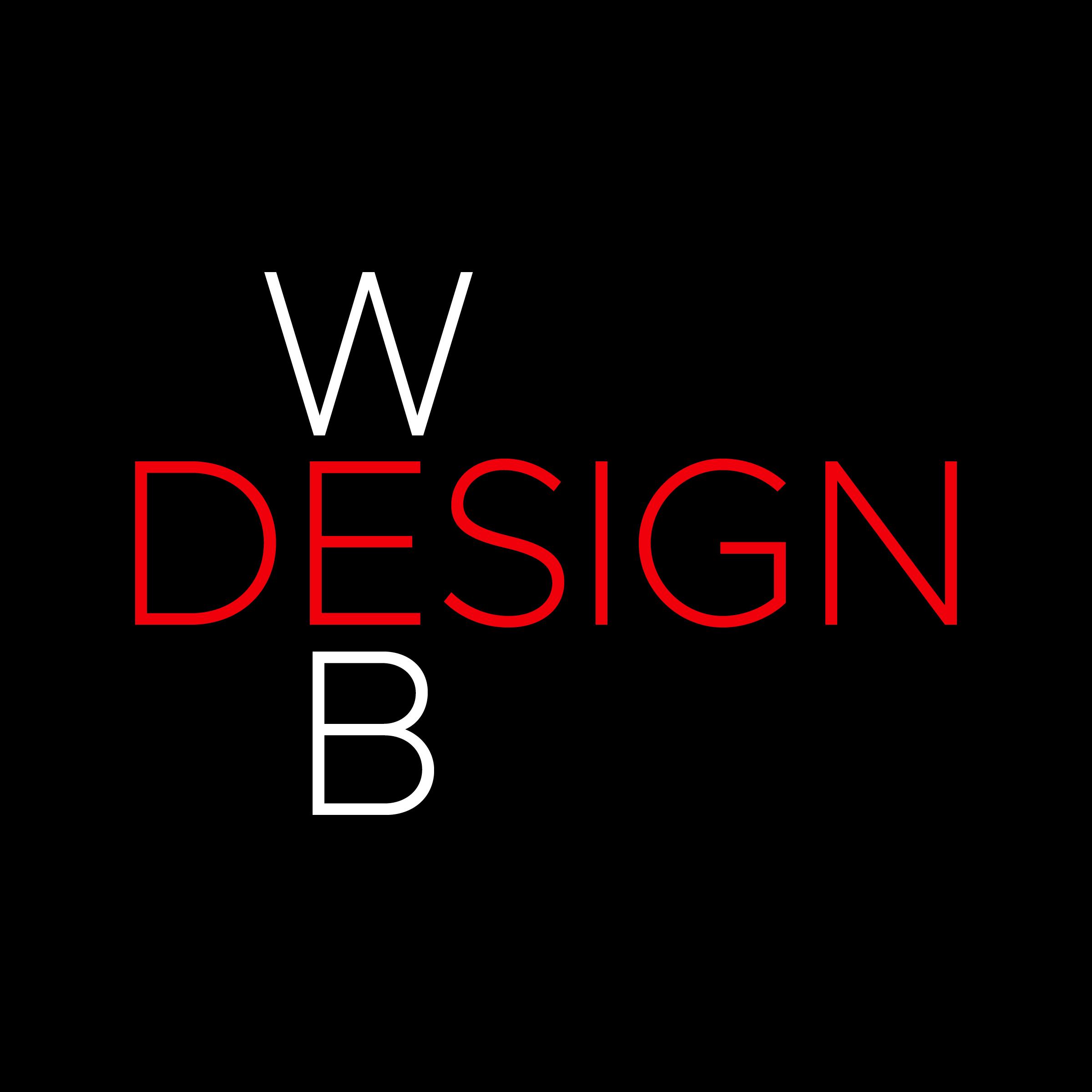 WEB DESIGN JF