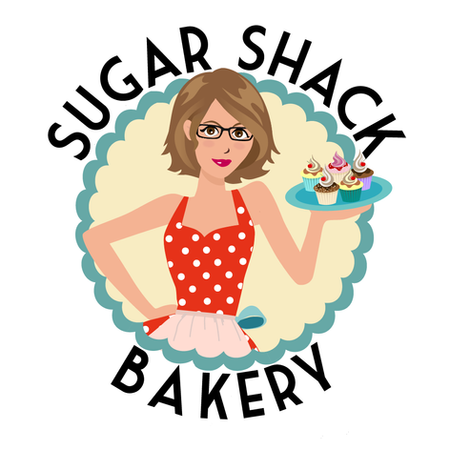 Sugar Shack Bakery