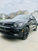 2020 VW Tiguan R-Line