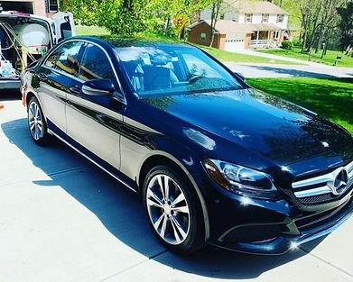 Mercedes_edited.jpg