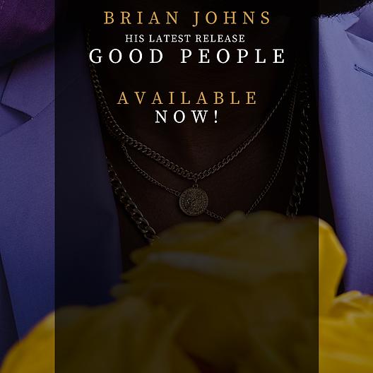 Good People-2.png
