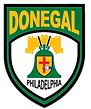 Donegal Phila (3).png