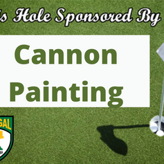 Golf Outing-48.png
