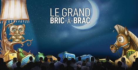Image_le_Grand_Bric-à-Brac.jpg