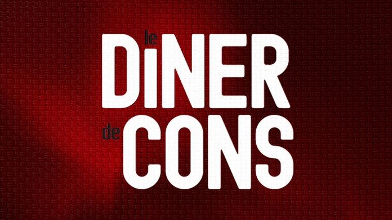 Image Diner des cons.jpg