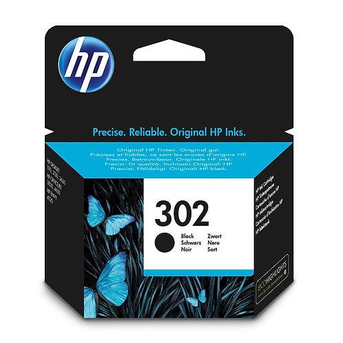 HP 302 Serie