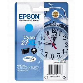 Epson 27XL Serie