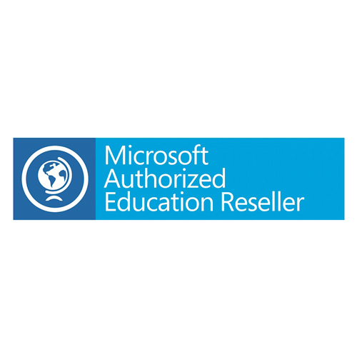 microsoft-education