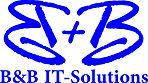 B & B IT - Solutions