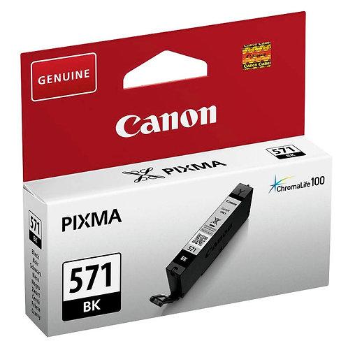 Canon 571 Serie