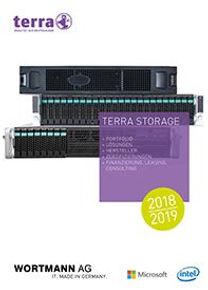Terra Storage.JPG