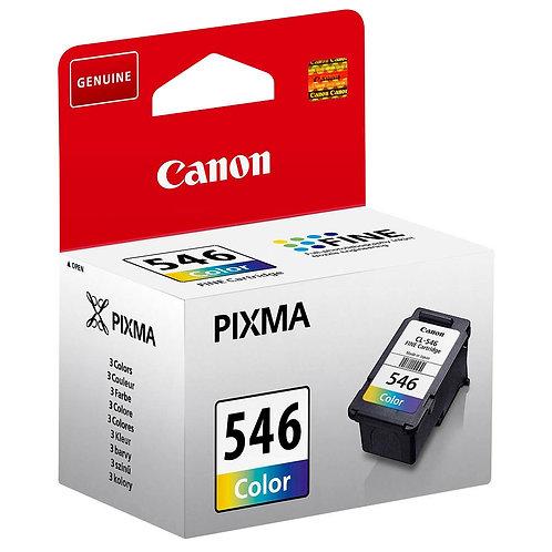 Canon 546 color Std./XL
