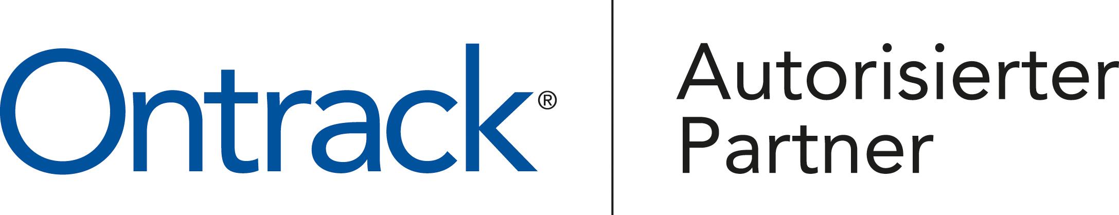AP-Logo-Ontrack