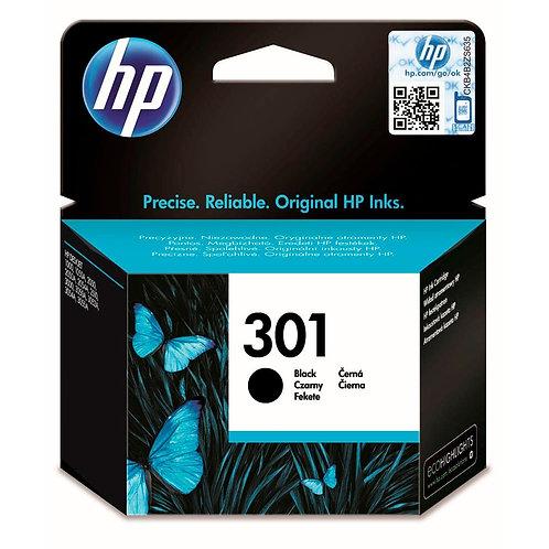 HP 301 Serie