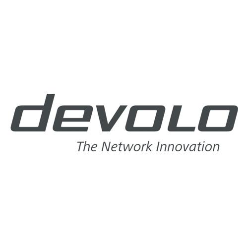 logo_devolo_claim_grau_800