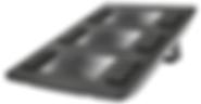 STE56_darkmode_frei_1500_300_frei.tif