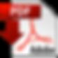 pdf-icon-.png