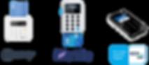 posmatic_Zahlungsanbieter-1-904x400.png