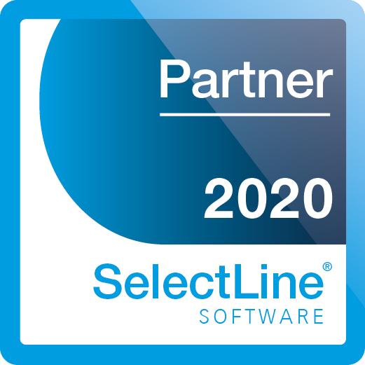 Partner_2020