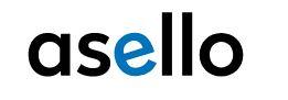 Asello Logo