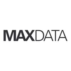 Maxdata_logo