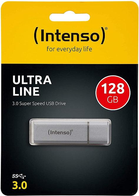 Intenso Ultra Line USB 3.0 Stick
