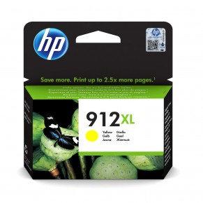 HP 912XL Serie