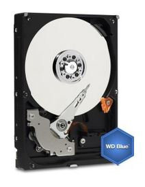 Western Digital WD 10EZEX 1 TB HDD