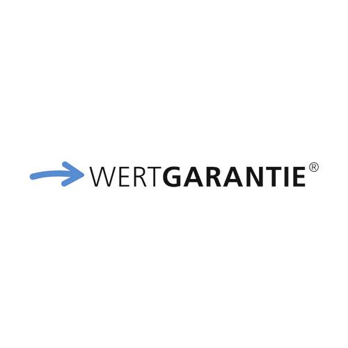 Wertgarantie_Logo