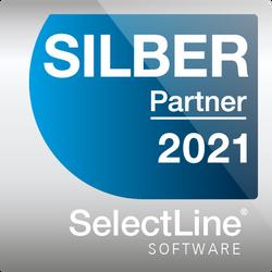 Silber-Partner_2021