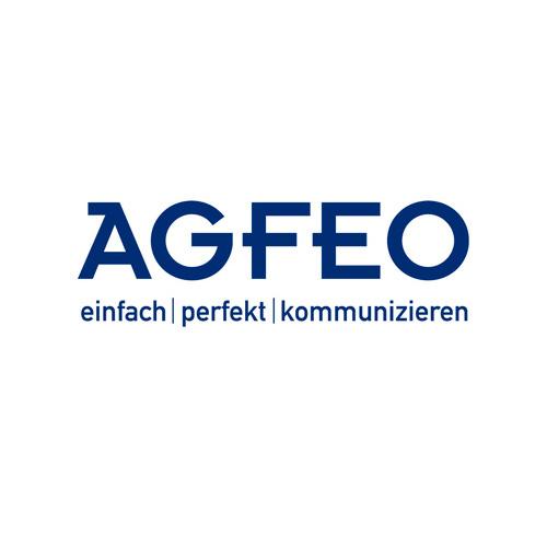 agfeo_logo_einfach_perfekt_h_1700