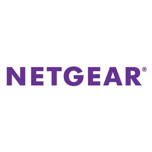 Netgear_Logo_300_100