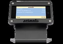 posmatic_Kundendisplay-567x400.png