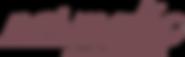 Logo_Posmatic_Vectron_small.png