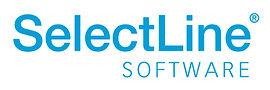 LogoSelectLIneRGB.jpg