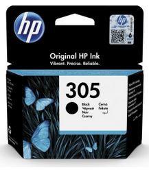 HP 305 Serie