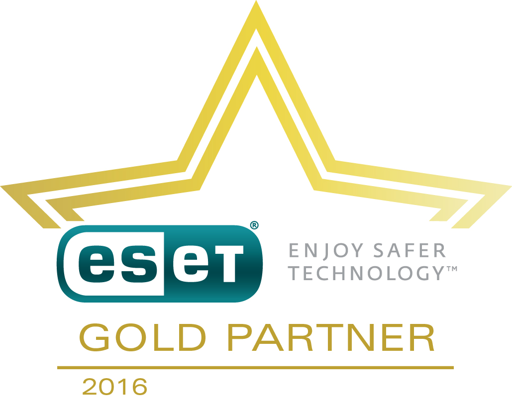 Partnerlogo_Gold_Relaunch2016_Webversion