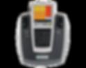 POS MobilePro II