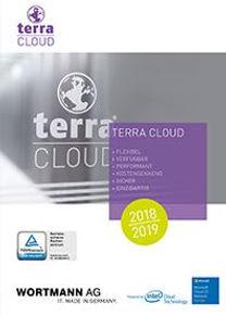 Terra Cloud.JPG