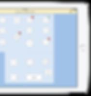 Posmatic_iPad_Tischplan-382x400.png