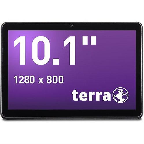 Terra PAD 1005 WLAN LTE