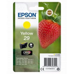 Epson 29 Serie