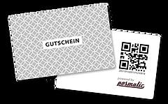 posmatic_Gutscheine.png