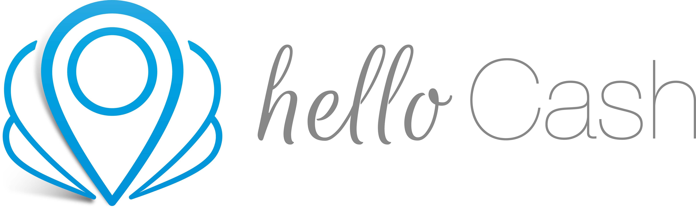 helloCash-Logo