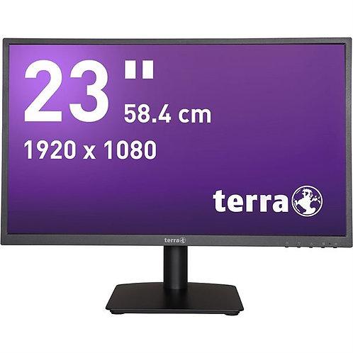 Terra 2311W