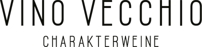 Logo_mit_claim_Vino_Vecchio_schwarz.png